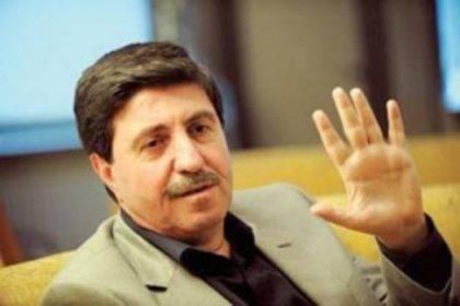 'Başbakan da KCK Sanığı Olacak'