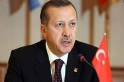 Başbakan Erdoğan: '10 Nisan'ı bekliyoruz'