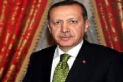 Başbakan Erdoğan'dan Başbuğ açıklaması