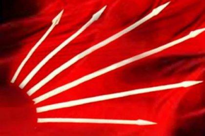 Başbakan'dan CHP'ye 'Vakıf' Çağrısı