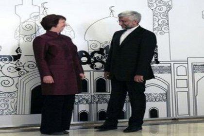 Batı'dan Tahran'a yeni nükleer öneri