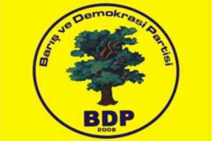 BDP Meclis'e dönüş kararını yarın veriyor