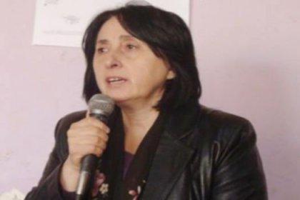 BDP milletvekili Aydoğan'a dava