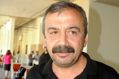 BDP'li Önder'den cezaevi uyarısı