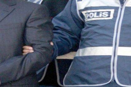 BDP'li üç Belediye Başkanı gözaltında