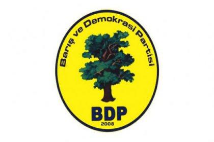 BDP'nin özerkliğine mercek