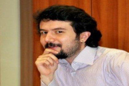 Berk Ertuğrul, Chp İstanbul Gençlik Kolları Başkanlığı'na Aday Oldu…