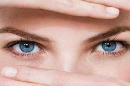 Bilgisayara 'Göz Kırpın'