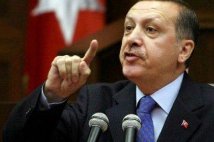 'BM raporunun bizim için önemi yoktur'