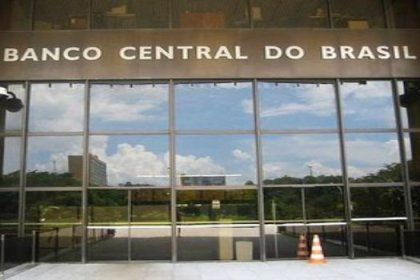 Brezilya faiz indirdi