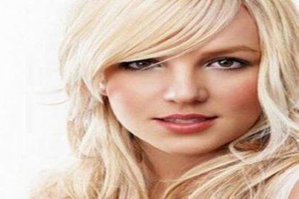 Britney'den 50 bin kişiye Noel hediyesi