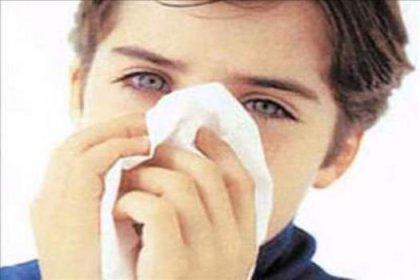 Bu günlerde gribe dikkat!