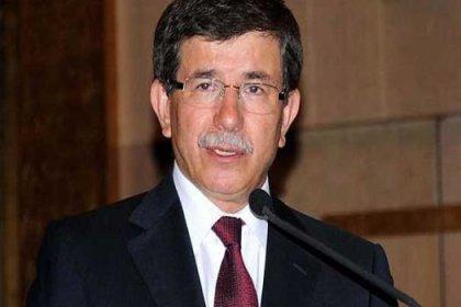 Bu mahkemeyi ne Türkiye tanıyor ne de İsrail