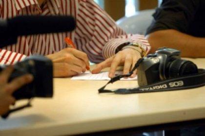 Bugün Çalışan Gazeteciler Günü