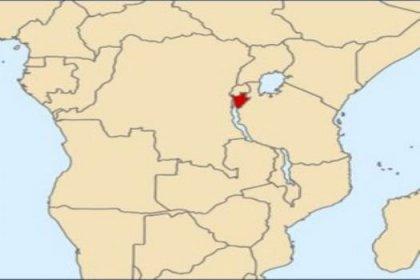 Burundi'de bara saldırı: 24 ölü