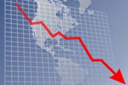 Bütçe Eylül'de 1,9 milyar lira açık verdi