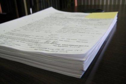 Carl Sagan'a ait belgeler bağışlandı