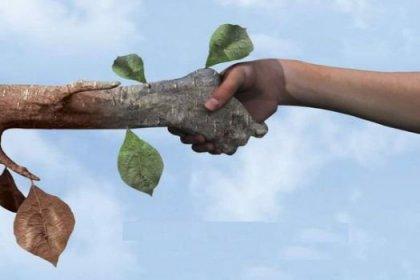 Çevre ve Halk Sağlığı Sempozyumu