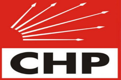 CHP, Anayasa Mahkemesi'ne başvuracak