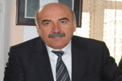 CHP Ankara Eski İl Başkanından Basın Açıklaması