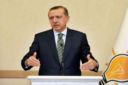 CHP, Başbakan'ı terletecek