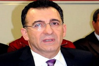 CHP Bursa İl Başkanı'ndan Taziye