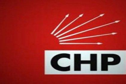 CHP Büyükçekmece İlçe Delege Seçimlerine Tepkiler  Yağıyor