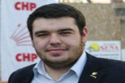 CHP Çorlu Gençlik Örgütü'nden ODTÜ Açıklaması