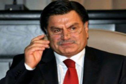 CHP, Haşim Kılıç için reddi hakim talebinde bulundu