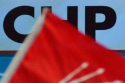 CHP, iki vekili disipline sevk ediyor