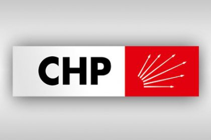 CHP İstanbul İli, Adalar İlçesi Delege Listesi