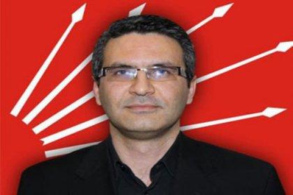 CHP İstanbul Yönetim Listesi Açıklandı!