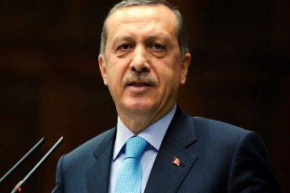 ''CHP kurultay yapıp, BDP ile birleşsin''