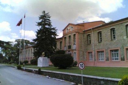 CHP Milletvekili Özgündüz soruyor