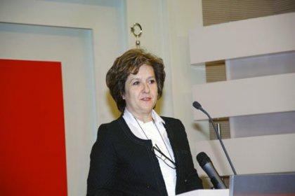 CHP MYK, Tandoğan'dayız Bekleriz