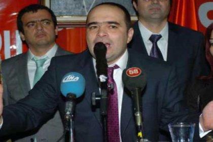 CHP Örgütü Kemal Kılıçdaroğlu'na 'TÜZÜK' Çağrısı Yaptı