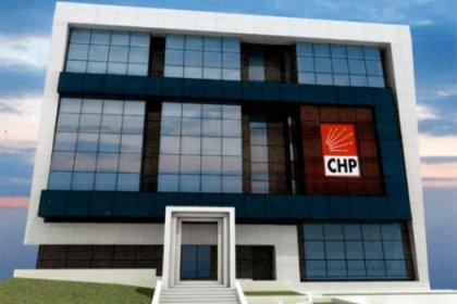 CHP Parti Okulu İstanbul'da