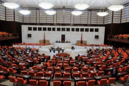 CHP ve BDP'den ortak teklif