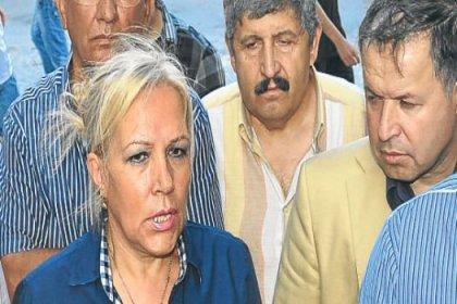 CHP'de 'cımbızla kıl aldırma' davası