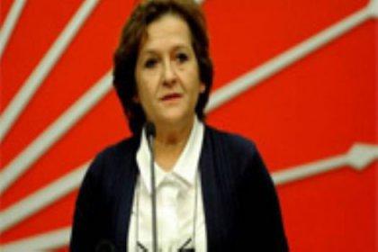 CHP'de 'gizli plan' olmaz