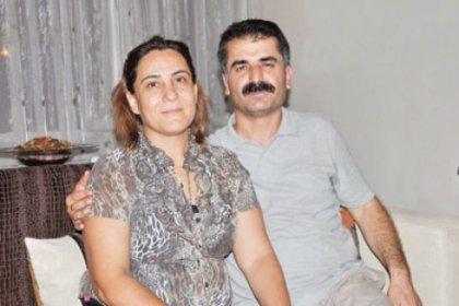 'CHP'de siyaset yapmayın dediler'