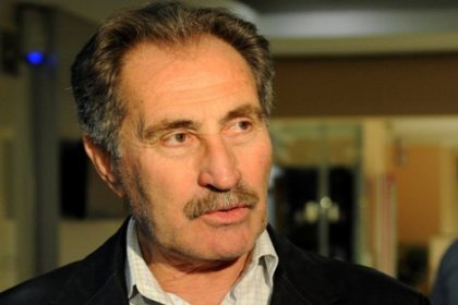 CHP'den Bakan Günay'a 'AKM' sorusu