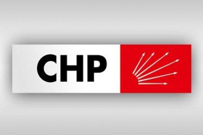 CHP'den çocuklara yardım