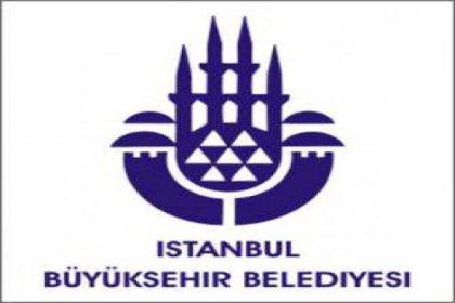 CHP'den İBB çalışanlarıyla ilgili soru