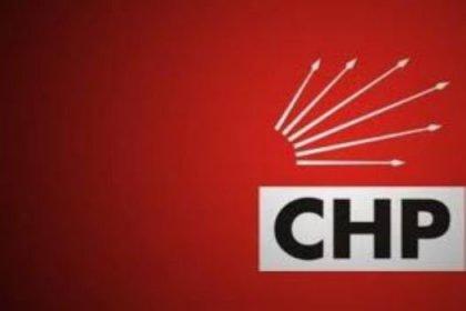 CHP'li Acar 'nükleer'i sordu