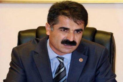 CHP'li Aygün'den şok iddia