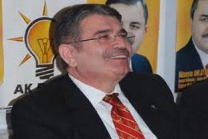 CHP'li başkana çifte soruşturma