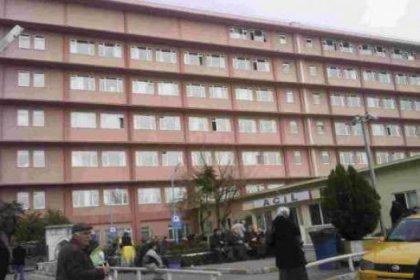CHP'li Düzgün'den 'Tıbbi sekreter' sorusu