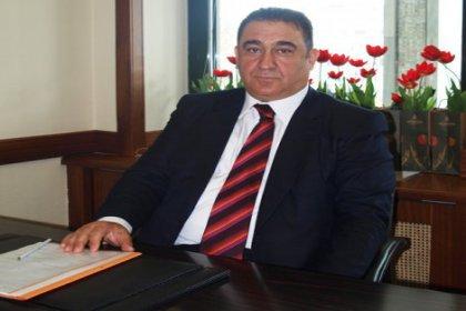 CHP'li Kayhan, Topbaş İstifa Etsin!