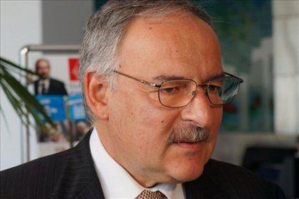 CHP'li Koç güncel olayları değerlendirdi